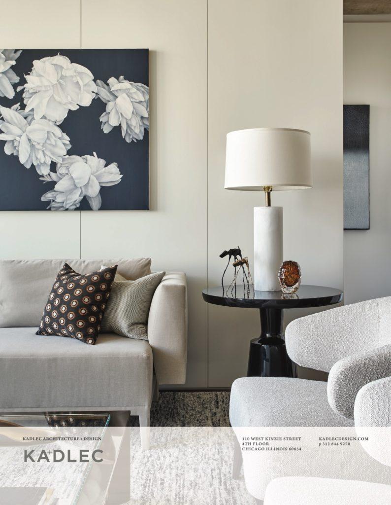 , Interior Design Marketer  | Media Buying & Local Advertising