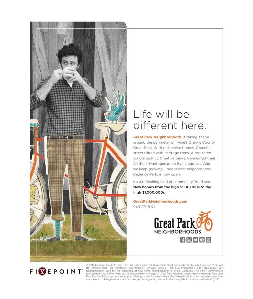 , Realtors | Media Buying & Local Advertising